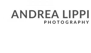 Andrea Lippi Fotografia