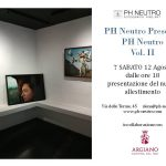 galleria ph neutro andrea lippi